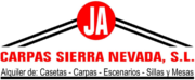 Carpas Sierra Nevada S.L.